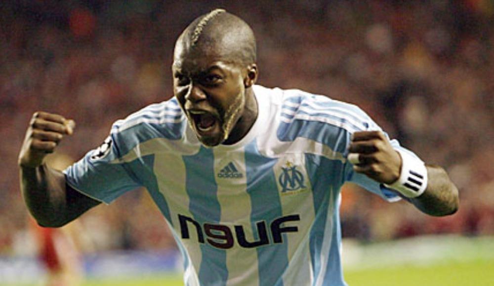 Djibril Cisse, Fransa'da 100 gole ulaşmak için parasız oynamaya hazır