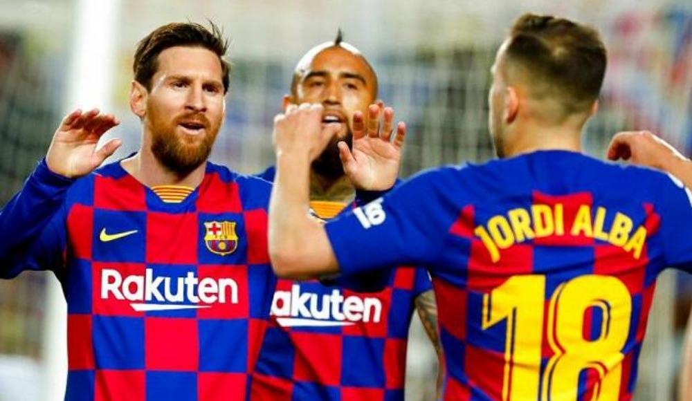 Tarihi karar açıklandı! 5 oyuncu...