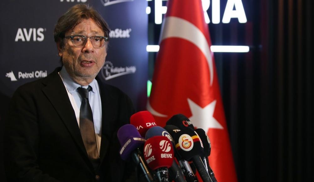Mehmet Sepil açıkladı! Görevine devam edecek mi?