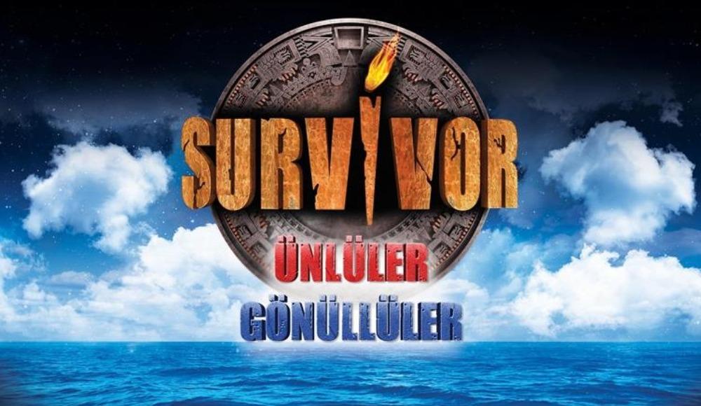 Survivor'da ödül oyununu hangi takım kazandı? Büyük ödül nefesleri kesti!