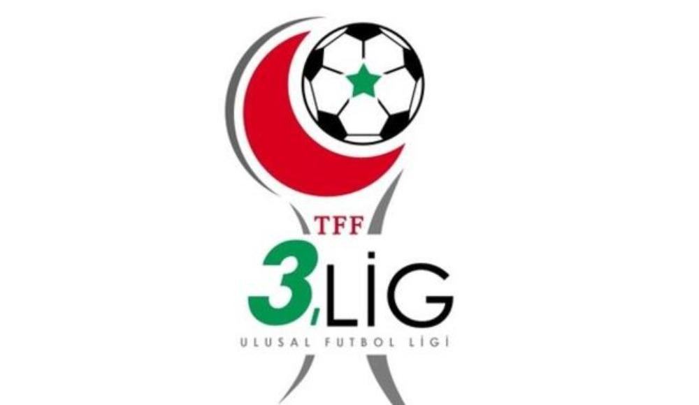 TFF 3. Lig ne zaman başlayacak? Oynanacak mı?