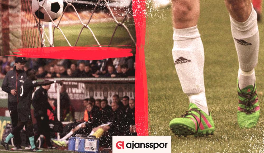 Futbolu değiştiren üç icat ve hikayeleri...