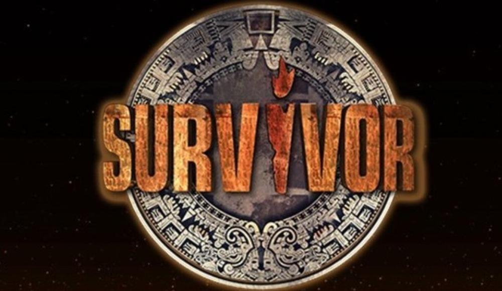 Survivor son bölüm (Yeni Bölüm) canlı izleyin! (TV8 canlı seyret)