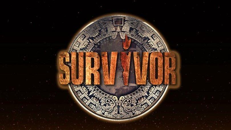 2020 Survivor Gönüllüler eleme adayı kim oldu? İşte Sonuçlar