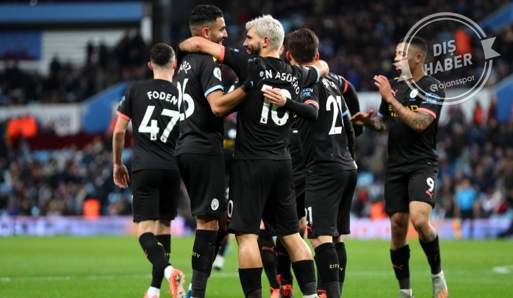 Manchester City itiraza hazır