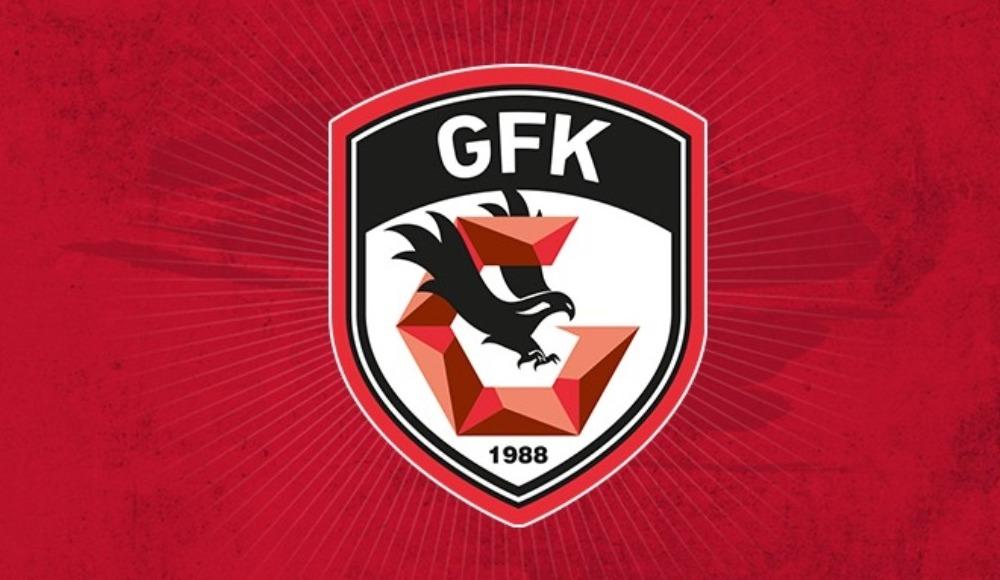 Gaziantep FK kamp yerini değiştirdi!