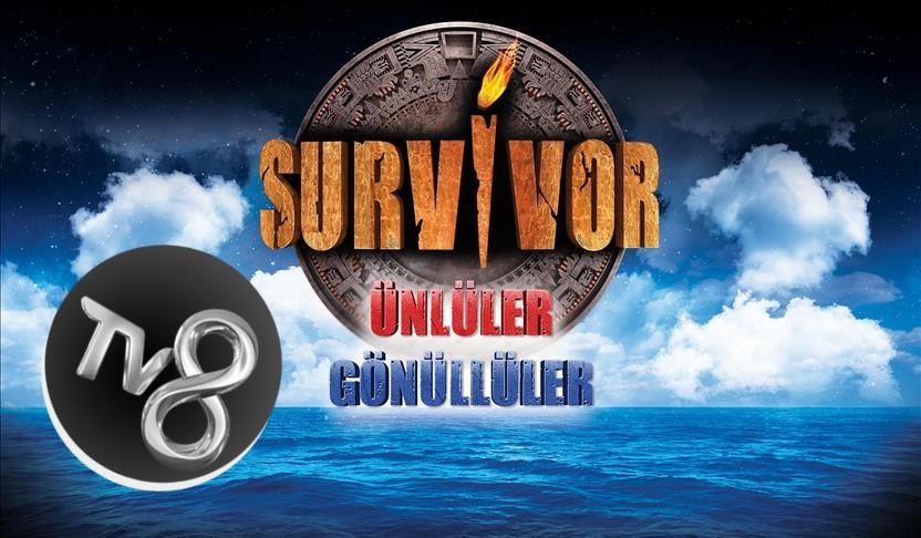 Survivor beste görevini kim kazandı yeni görev ne?