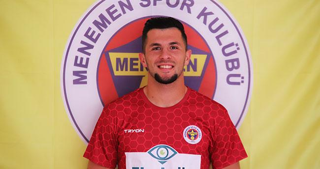 Qarabağ'dan teklif var