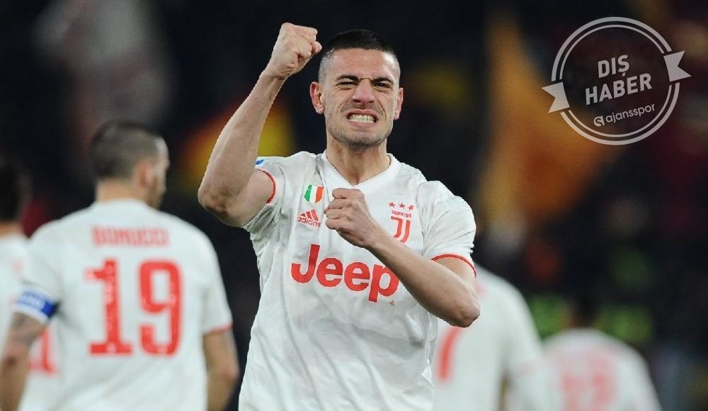 İtalya Serie A Ligi için flaş karar! 18 Mayıs...