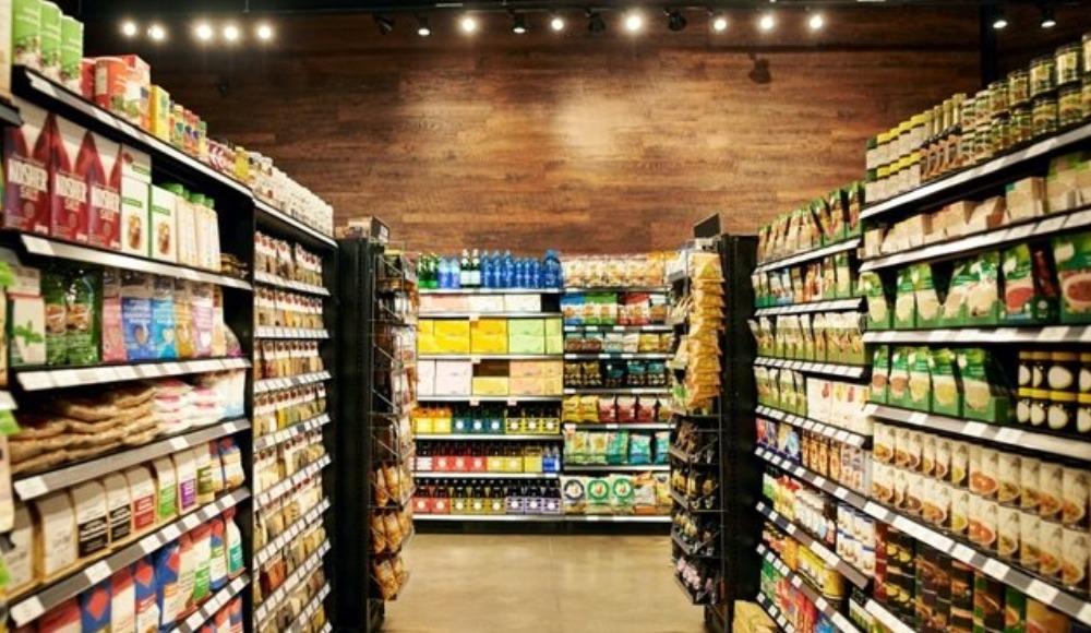 4 günlük sokağa çıkma kısıtlamasında marketler hangi saatlerde açık olacak?
