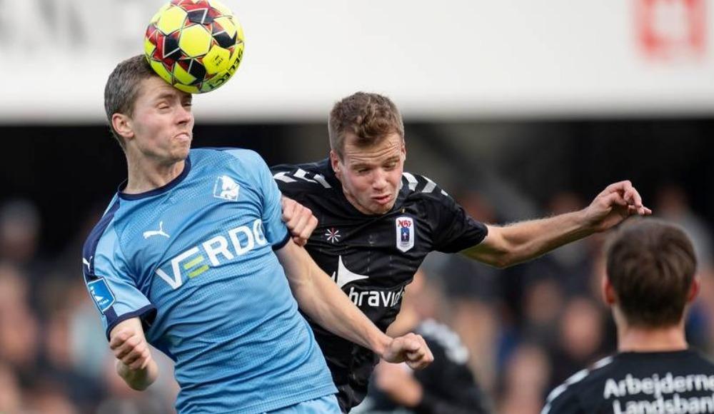 Danimarka Süper Ligi başlıyor