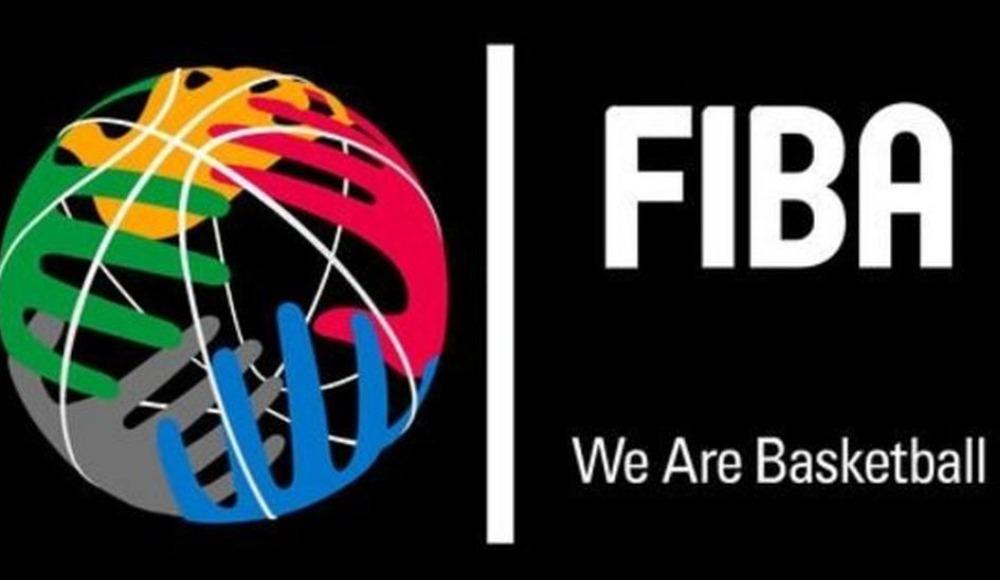 Avrupa Basketbol Şampiyonası ile ilgili yeni karar