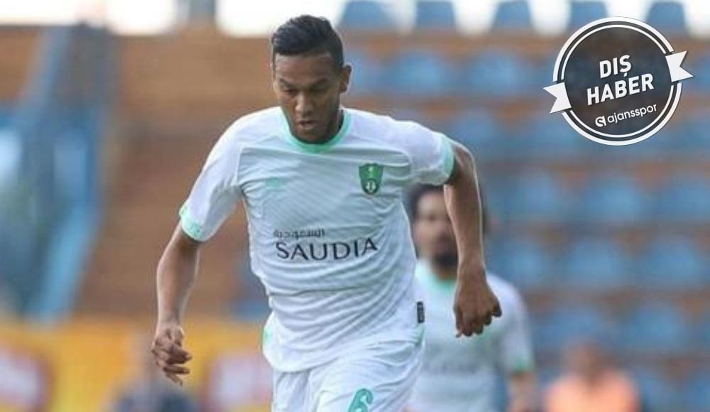 Josef de Souza'dan Al-Ahli kararı...