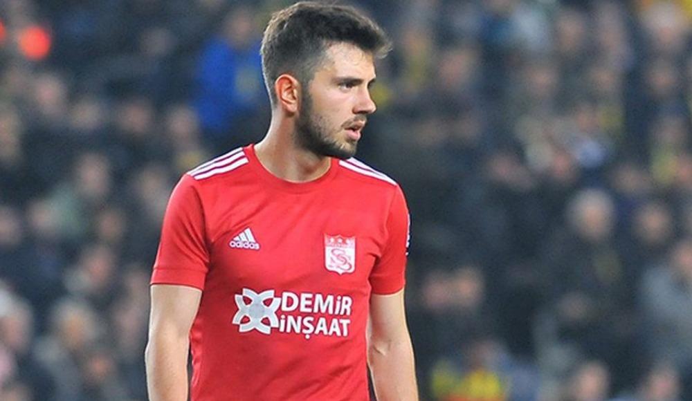 Emre Kılınç Konyaspor maçında yok