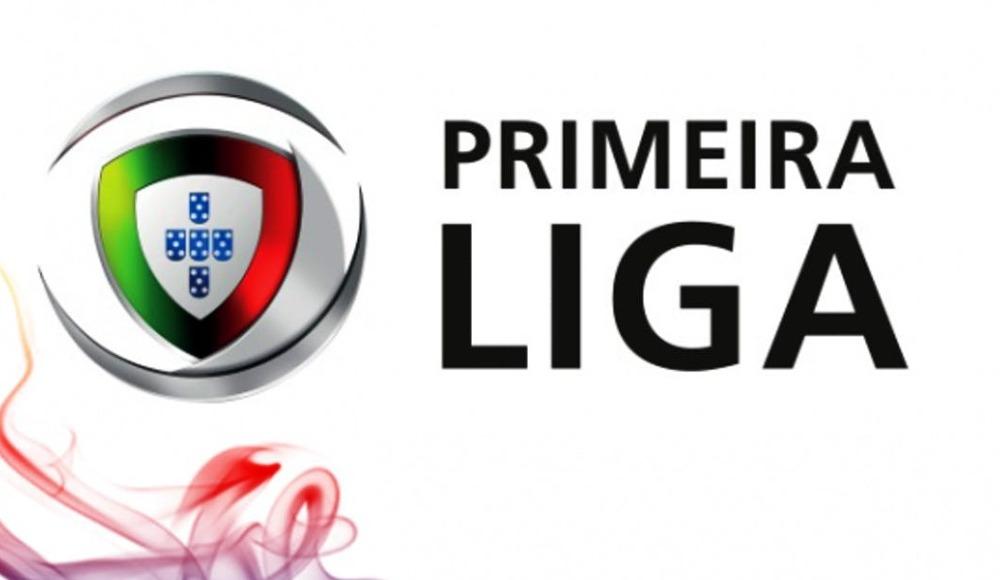 Portekiz ligi için karar verildi! Ligler...