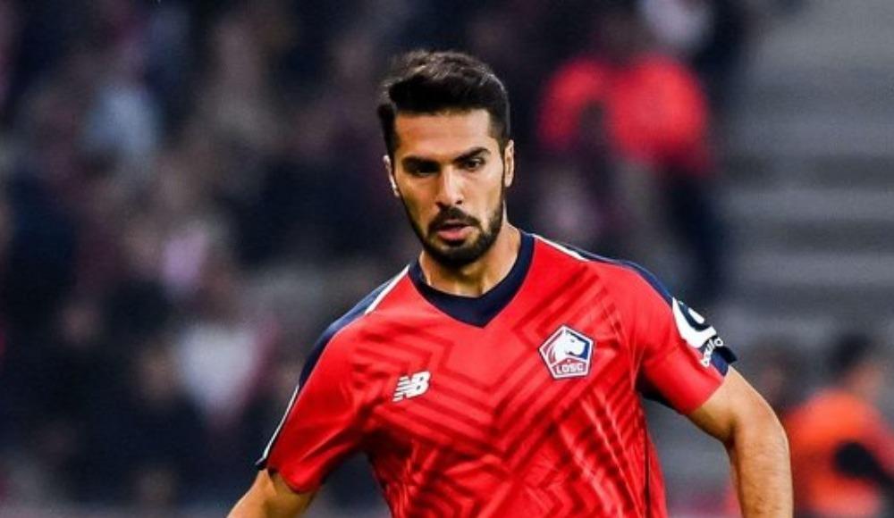 Mehmet  Zeki Çelik: ''Türk futbolunda yabancılara düşkünlük var''