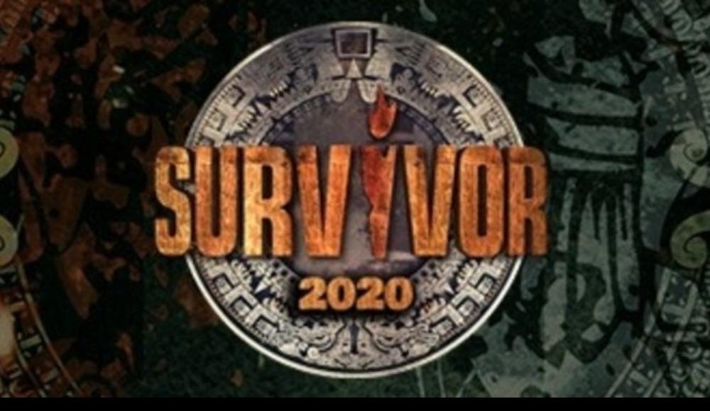 Survivor kim elendi? Acun Ilıcalı açıkladı, yarışmacılar şaşırdı! 2020 Survivor'dan kim gitti?
