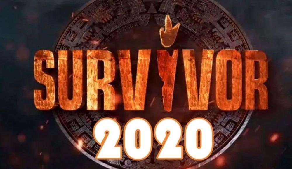 İşte Survivor'da ödül oyununu kazanan takım! Büyük ödül ise...
