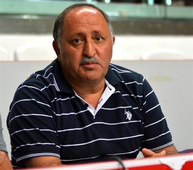 Bellona Kayseri'de Ayhan Avcı belirsizliği