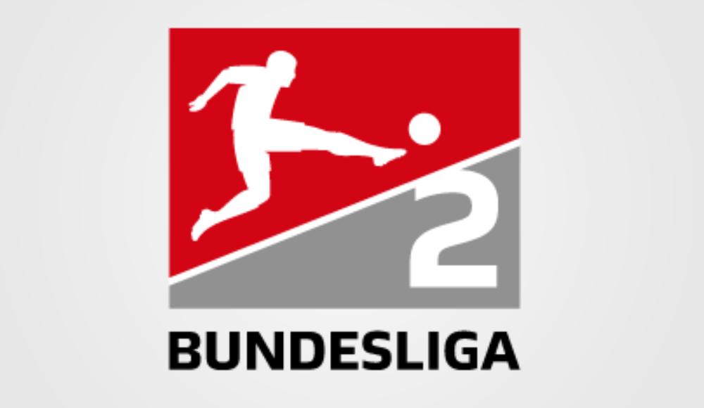 Hannover 96 - Dynamo Dresden (Canlı Skor)