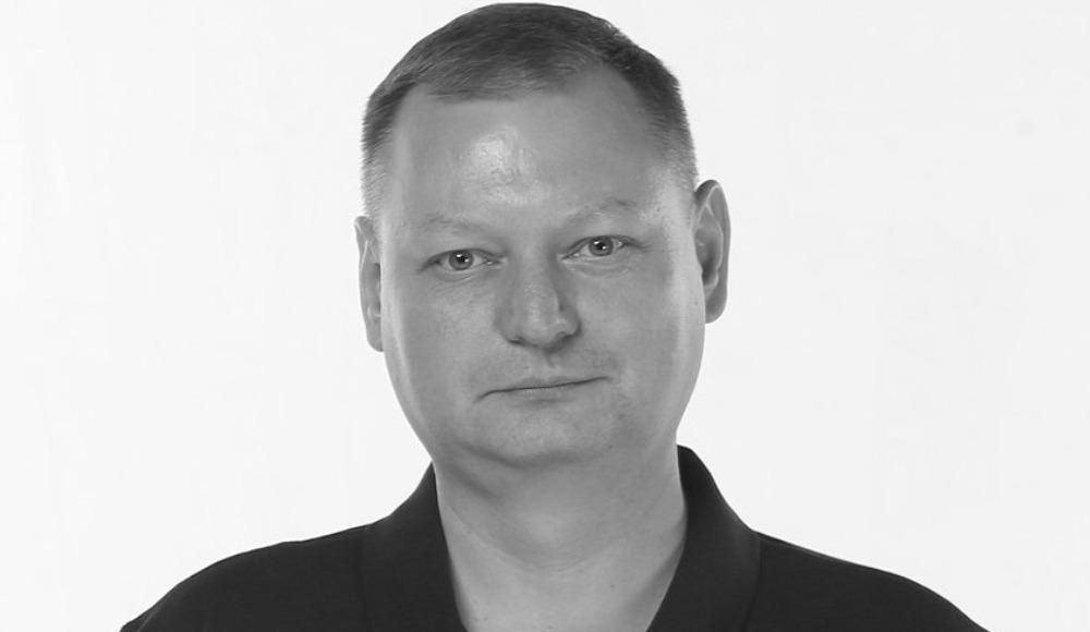 CSKA Moskova'nın takım doktoru Abzhelilov koronavirüsten yaşamını yitirdi