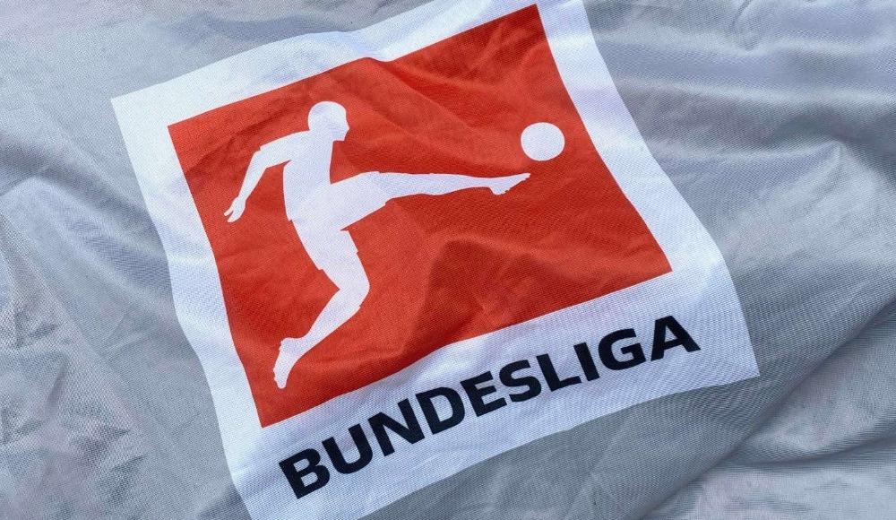 Fortuna Düsseldorf - Paderborn (Canlı Skor)