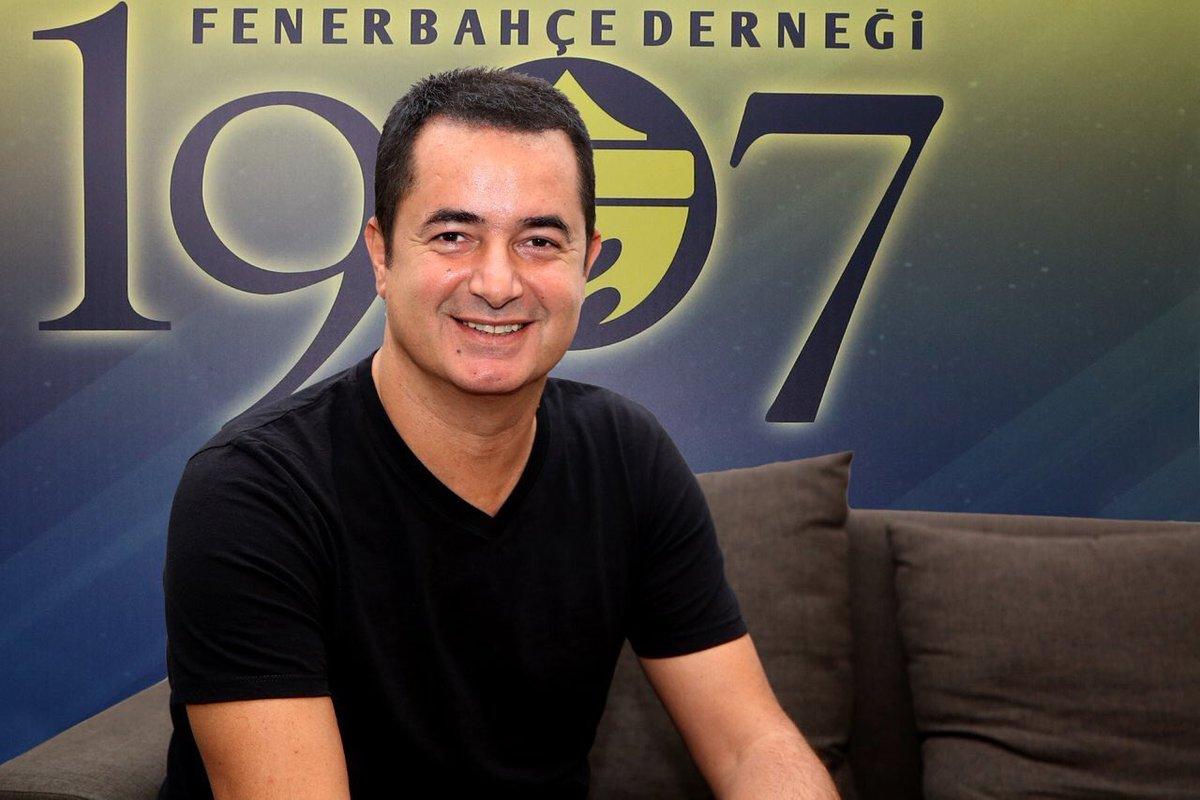 """""""AYNI ŞEYİ FUTBOLDA DA YAPMAK İSTİYORUM"""""""