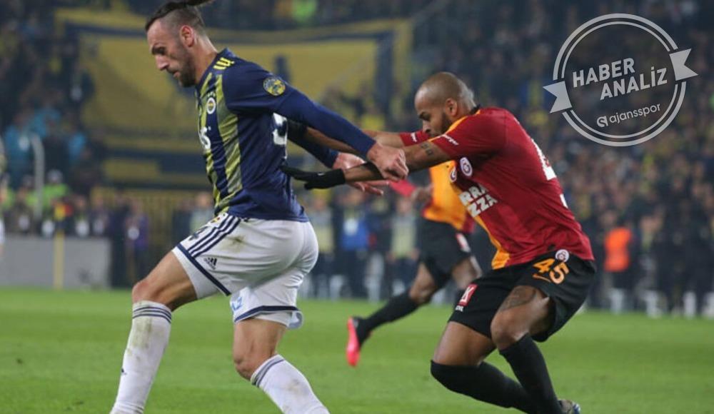 Fenerbahçe'de antrenmanlar için test sonuçları beklenecek