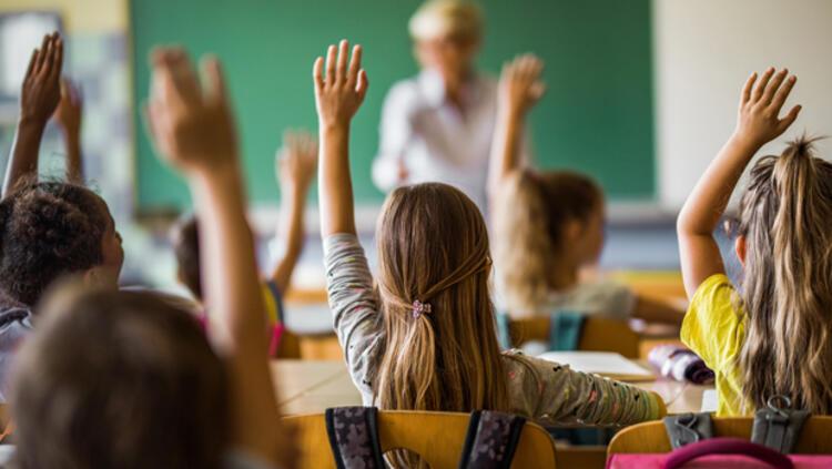 MEB açıkladı! Okullar ne zaman açılıyor...