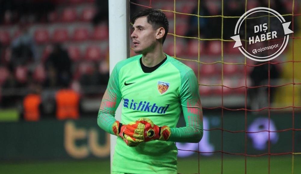 """Silviu Lung'tan flaş iddia: """"Lig tekrar ertelenecek"""""""