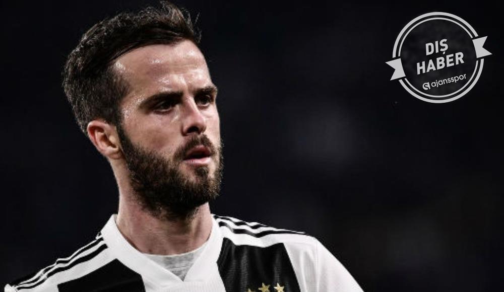 Juventus ve Barcelona arasındaki dev takas gerçekleşti