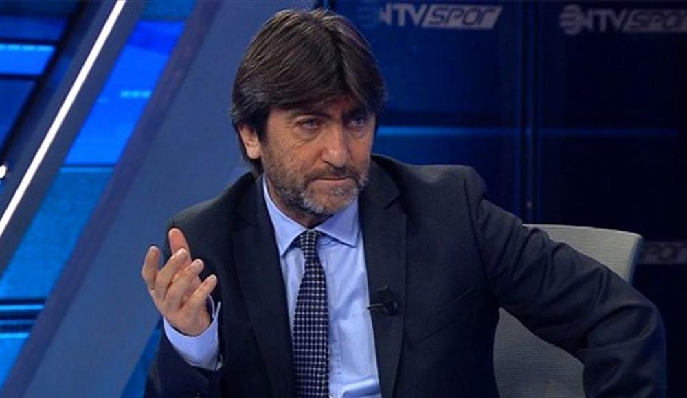 """""""Fenerbahçe, şampiyonluk yarışında olsa oynamak isterdi."""""""