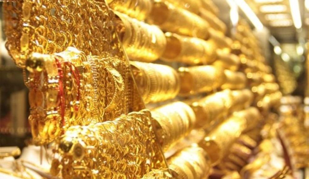 18 mayıs altın fiyatları! Çeyrek, gram altın ne kadar?