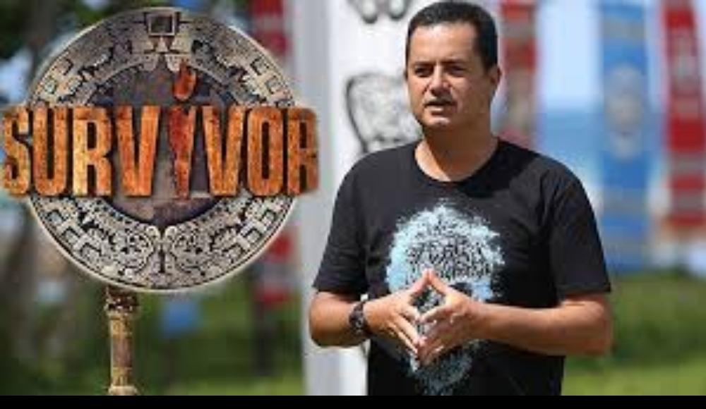 Survivor kim elendi 19 mayıs? Survivor eleme 2020! (Survivor SMS sıralaması, Survivor Elenen İsim)