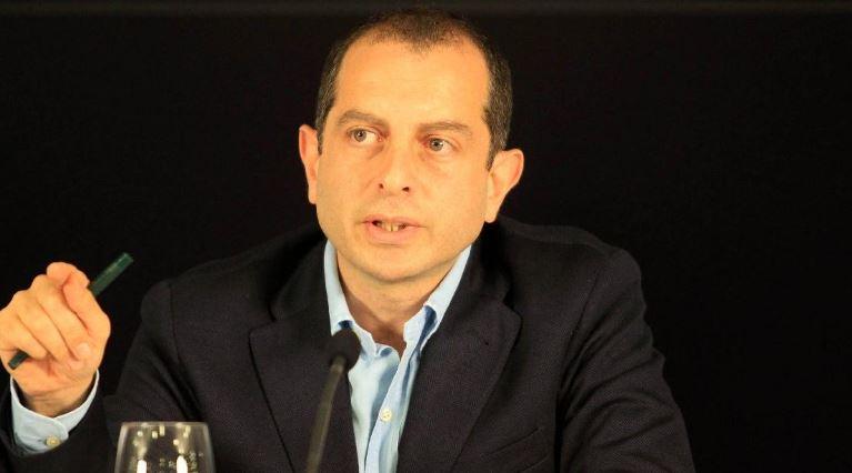 """Sedat Doğan: """"Hapis cezaları söz konusu olabilir"""""""