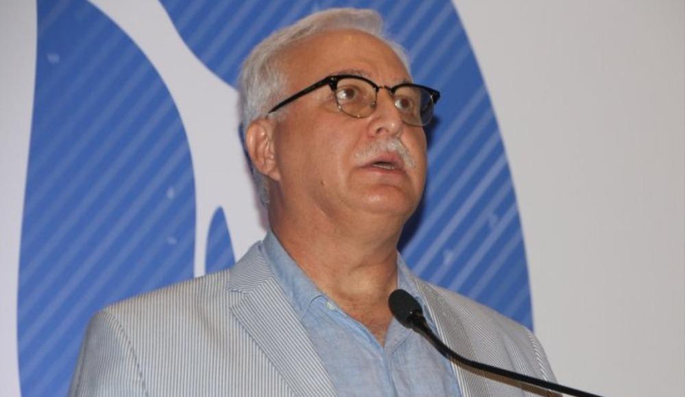 Prof. Dr. Tevfik Özlü'den virüsle ilgili 3 müjde