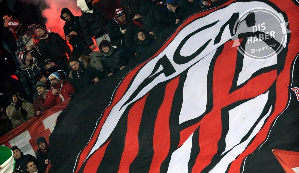 Milan teknik direktörlüğüne gözünü dikti!