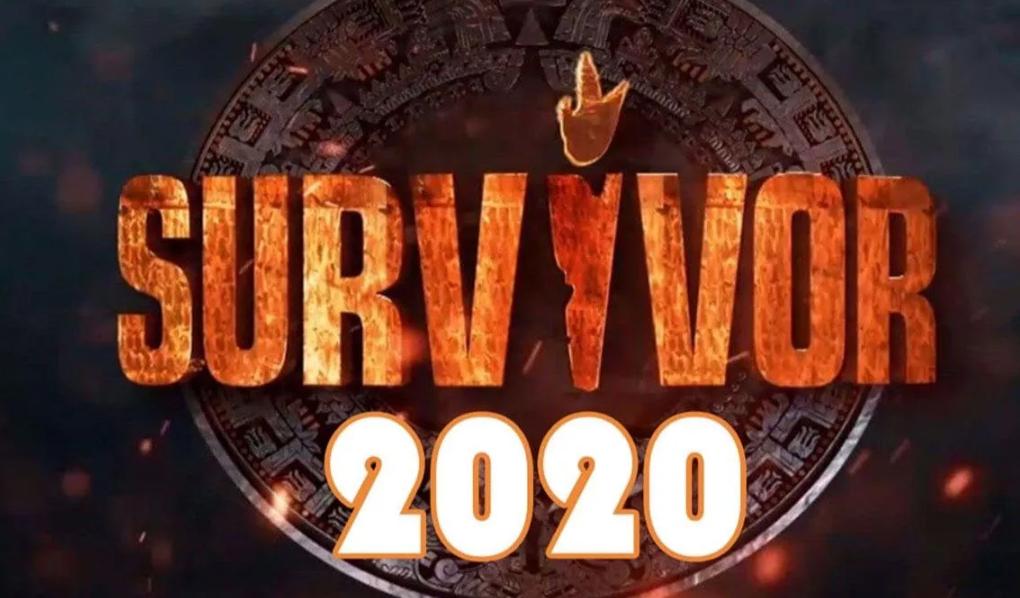 Bayram haftası Survivor'da eleme olacak mı?