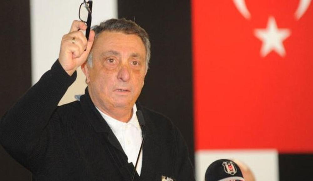 Çebi'den Mensah ve Balotelli sözleri