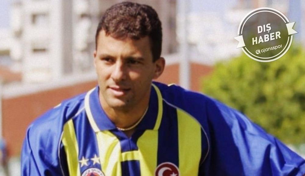 """Washington: """"Fenerbahçe'yi çok sevdim ancak…"""""""