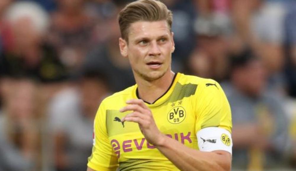 Piszczek, gelecek sezon sonunda futbolu bırakacak