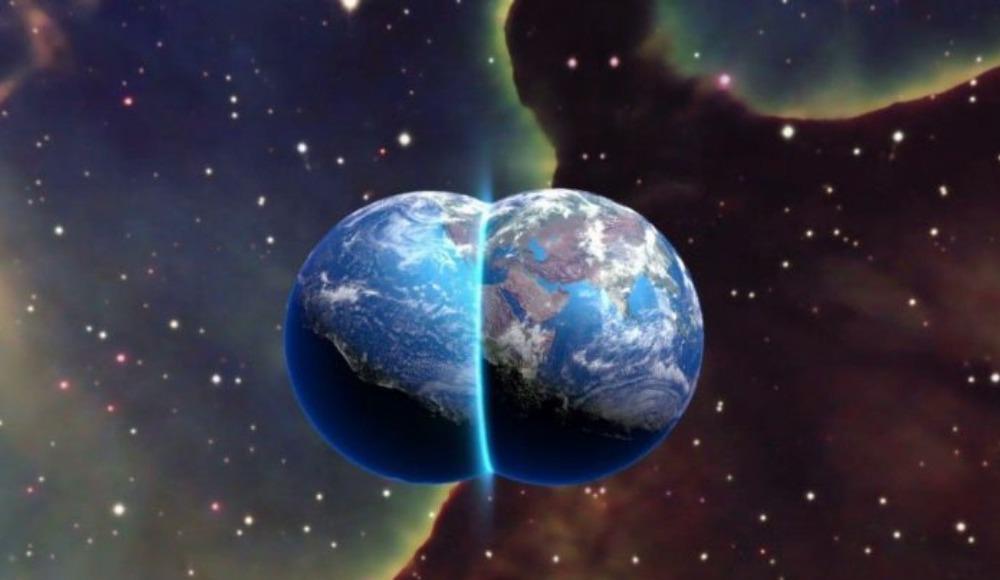 Paralel evren nedir, gerçekten var mı? NASA'dan flaş açıklama!