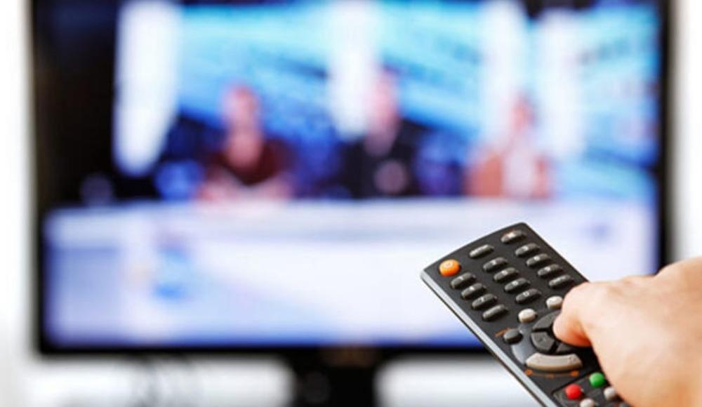 Yayın akışı 21 Mayıs Perşembe! ATV, Kanal D, Show TV, Star TV ve FOX TV yayın akışı