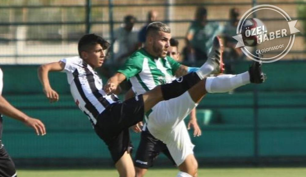 Beşiktaş ve Fenerbahçe yeni Yusuf Şimşek'i etmek istiyor!