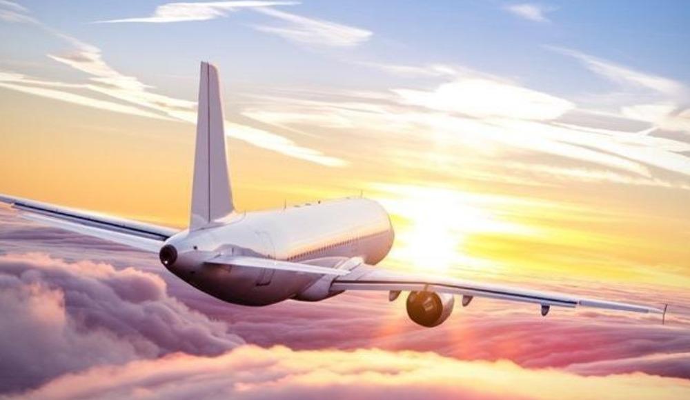 Uçuşlar ne zaman başlıyor? THY uçuşları hangi tarihte başlayacak?