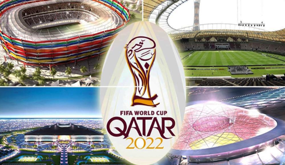 Katar, Dünya Kupası'na %80 hazır