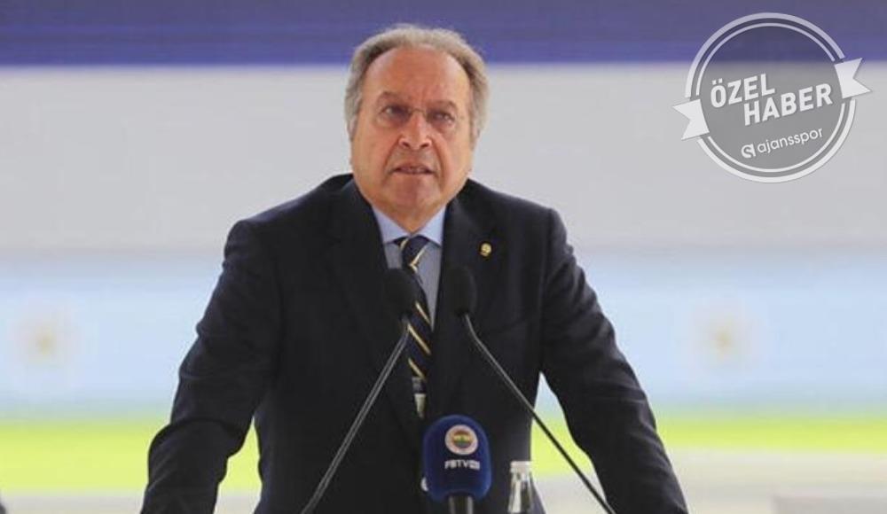 Fenerbahçe'den TFF'ye öneriler! Kural değişikliği...