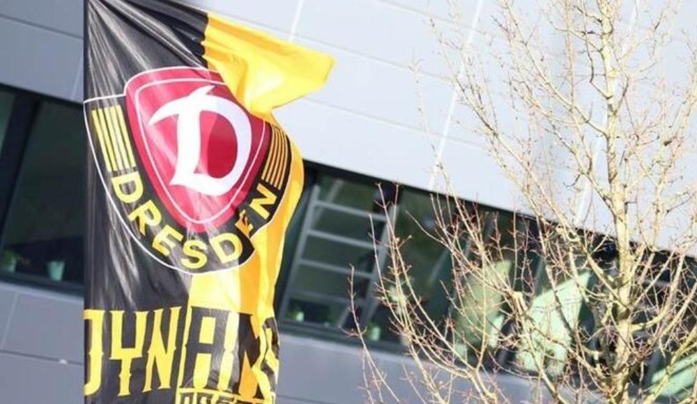 Dynamo Dresden'de büyük kabus! Vakaları durduramıyorlar