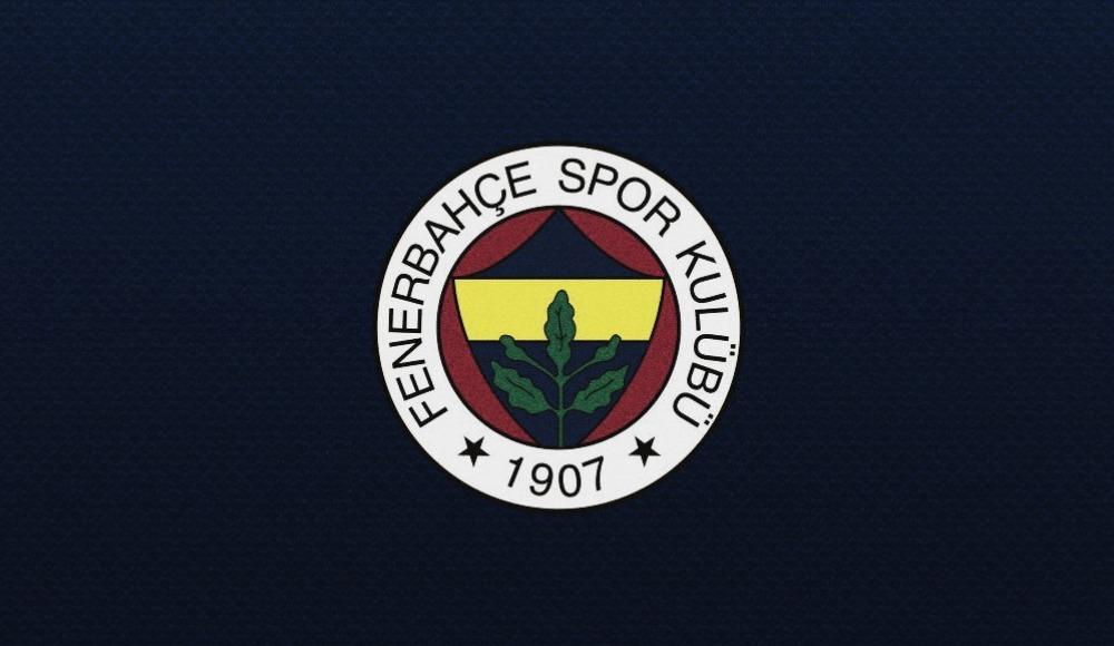 Fenerbahçe'den Emre Belözoğlu açıklaması!