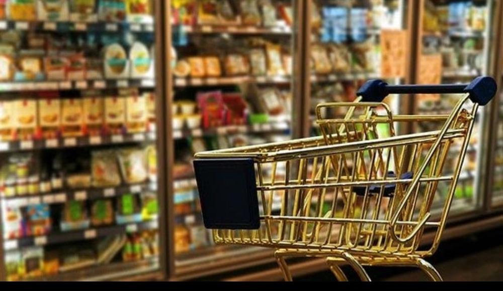 Arefe günü marketler açık mı? Arife günü markertler kaça kadar açık?